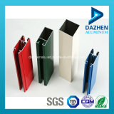 Factory Direct Sale Window Door Framework Casement Aluminium Profile