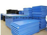 Thelowest Price PP Correx Coroplast Corflute Sheet Recyclable Sheet 2mm-10mm