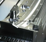 Plastic Auto Tooling Part Moulding for Vehicle