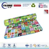 2017 Puzzle Designed Baby Play Mat and Carpet