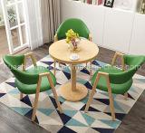 Customized E1 Coffee Table / Tea Table