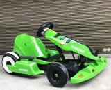 2019 New Electric Go Karting Car Barrier