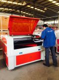 Rabbit Laser Engraving Cutting Machine Hx-1290se