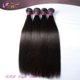 Xbl Virgin Hair Factory Wholesale Price Real Brazilian Hair
