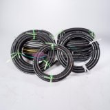 High Pressure Good Flexible Hydraulic Hose with Reasonable Price