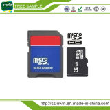 Bulk 16 GB Micro SD Memory Card Wholesale