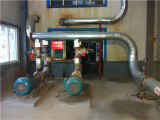 Facebook Groups Circulation Industrial Thermic Oil Pump