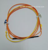 Optical Fiber LC LC Mode Conditioning Patchcord