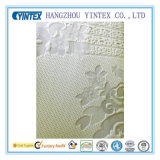 Polyester Fabric of Mattress for Textiles