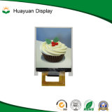 1.77 Inch Nv3021 Driver TFT LCD Screen