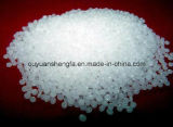 Supply PE Granules/HDPE / LDPE/ LLDPE / Vigin / Recycled