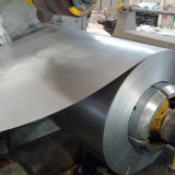 Anti-Finger Hot DIP Galvalume Steel Coil (GL Coil)