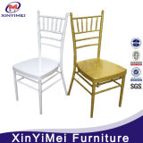 High Quality Chiavari Wedding Chair (XYM-ZJ50)