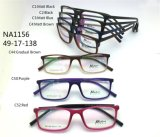 Wholesale Tr and Acetate Eye Wearing Glasses