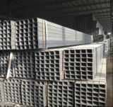 Wholesale Pre-Galvanized Steel Square Pipe/Steel Tube/Welded Pipe