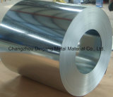 Galvanized Steel Sheet (GI, AZ50-275)