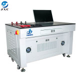 Full Atomatic Cylindrical 18650/26650 Battery Pack Testing Machine with Ce Certificate Approve