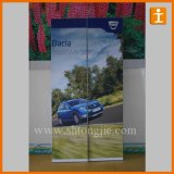 Portable Retractable Banner /Roll up Banner (TJ-51)