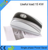 Single Phase Electricity Saving Box for Home Use