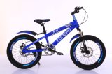 Best Quality Cheapest Price Baby Toy 12' Children Balance Bicycle
