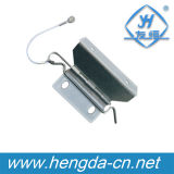 Yh9414 High Quality Cabinet Door Stainless Steel Hinge