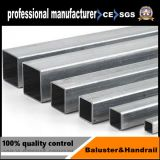201 301 304 316 Square Stainless Steel Welding Tube Pipe