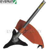 43cc Gasoline Engine Grass Trimmer and Brush Cutter