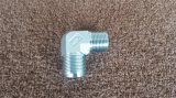 90° Elbow Bsp Male 60° Seat (1B9) Adapter