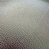PVC Artificial Leather with Factory Price for Car Seat