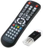 OEM New design Computer Remote Control