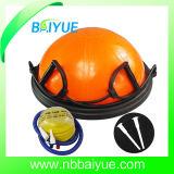 Body Building Half Balance Gym Ball