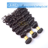 Hot Sale Peruvian Hair Extensions Double Drawn