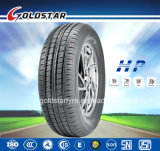 180000kms PCR Passenger Radial Car Tyre All Season Summer Winter Snow Tyre