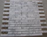 Decoration Marble Stone Strip Mosaic