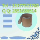 CAS 60-80-0 Antipyrine API Chemicals Manufacturers Supply The Lowest Price