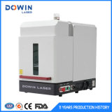 Fiber Laser Marking Machine Marking Color for Stainless Steel Laser Marking Machine Price