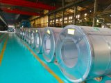 Widely Use Factory Direct Galvanized SPCC Iron Coil Price Dx51d Z200 Galvanized Steel Coil