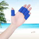Best Material Made Cohesive Bandages Wholesale for Laboratory Use