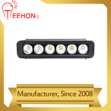 Wholesale Price 60W Auto Lighting Bar for Automobile