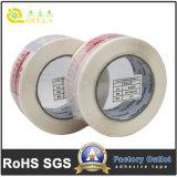 Waterproof Masking Self Adhesive Industrial PVC Insulation Tape