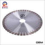 Competitive Price Diamond Saw Blade for Granite