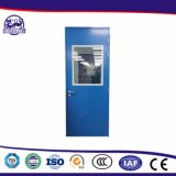 Easy Cleaning Highly Fireproof Door