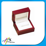 Luxury High End Lacquered Wooden Gloddy Jewelry Box