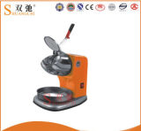 2016 New Popular Ice Crusher for Wholesale