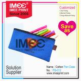 Imee Custom Logo Printing Wholesale Pen Case Bag Kids Stationery Items