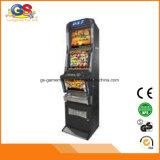 Jackpot New Jammer Slot Machine Gaminator Coolfire