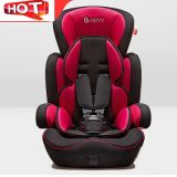 Wholesale High Quality Safety Baby Car Seat with ECE R44/04 (CA-AB710A)