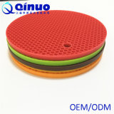 Safe and Eco-Friendly Non-Toxic Silicone Baking Mat