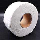 100% Virgin Wood Pulp Tissue Comfortable Disposable Roll Toilet Tissue Paper