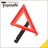 Europe Style Hot Sale Warning Triangle (S-1626)